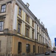 legnica-akademia-rycerska-5.jpg