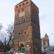 legnica-wieza-glogowska-1.jpg