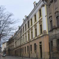 legnica-akademia-rycerska-3.jpg