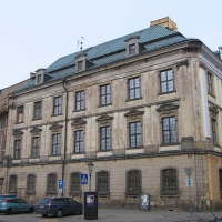 legnica-akademia-rycerska-4.jpg
