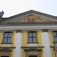 legnica-akademia-rycerska-6.jpg
