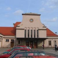 legnica-dworzec-1.jpg
