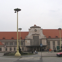 legnica-dworzec-2.jpg