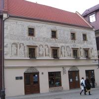 legnica-kamienica-scultetusa-1.jpg