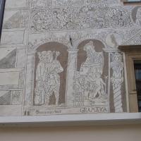 legnica-kamienica-scultetusa-2.jpg