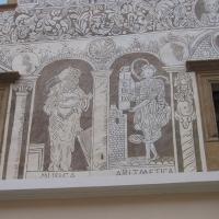 legnica-kamienica-scultetusa-4.jpg