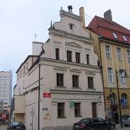 legnica-pl-mariacki-budynek.jpg