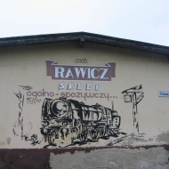 legnica-polnocna-stacja-2.jpg