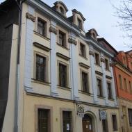 legnica-ul-rycerska-budynek.jpg