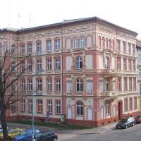 legnica-pl-3-maja-budynek.jpg