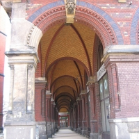 legnica-pl-katedralny-arkady.jpg