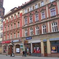 legnica-ul-nmp-budynek-1.jpg