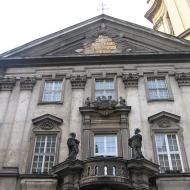 legnica-kolegium-jezuitow-2.jpg
