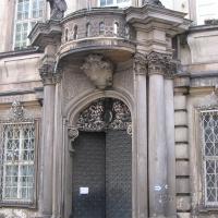 legnica-kolegium-jezuitow-portal.jpg