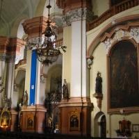 legnica-kosciol-sw-jana-chrzciciela-wnetrze-2.jpg