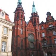 legnica-katedra-1.jpg