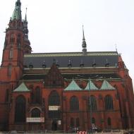 legnica-katedra-2.jpg