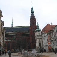 legnica-katedra-3.jpg