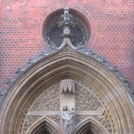 legnica-katedra-portal.jpg