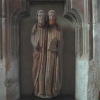 legnica-katedra-wnetrze-ss-piotr-i-pawel.jpg