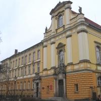 legnica-klasztor-benedyktynek-1.jpg