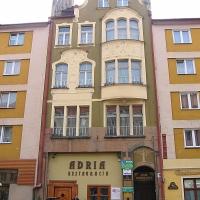 legnica-rynek-budynek-1.jpg