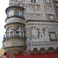 legnica-rynek-budynek-3.jpg