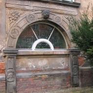 legnica-zamek-portal-3.jpg