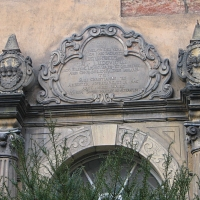 legnica-zamek-portal-2.jpg
