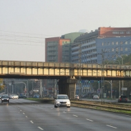 popowice-ul-legnicka-wiadukt-4