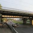popowice-ul-legnicka-wiadukt-2