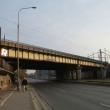 popowice-ul-legnicka-wiadukt-5