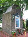 ka-mroczenska-kapliczka