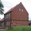 ka-mroczenska-dawna-szkola