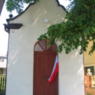 ka-opatowska-kaplica