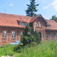 ka-opatowska-rzadcowka