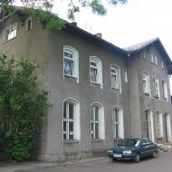 ka-opatowska-stacja-1