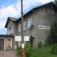 ka-opatowska-stacja-2