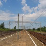 ka-opatowska-stacja-3
