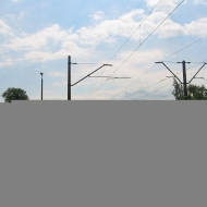 ka-opatowska-stacja-5