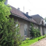 ka-opatowska-stacja-7