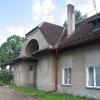 ka-opatowska-stacja-8