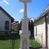 lekartow-kaplica-krzyz