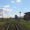 lekartow-stacja-4