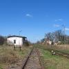 lekartow-stacja-8