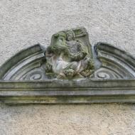 lesica-kosciol-portal-2.jpg