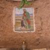 lesieniec-kaplica-wnetrze