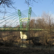 lesnica-kladka-01