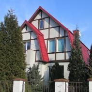 lesnica-ul-promenada-04