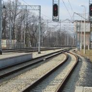 lesnica-stacja-06